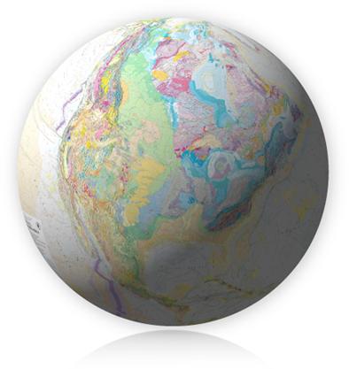USGSGlobe